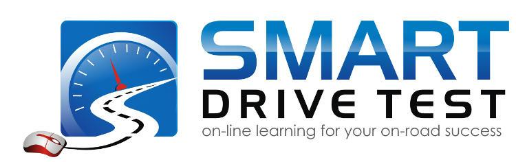 Smart Drive Test was founded in 2011 in the Westside Bible College in Colwood, BC on Vancouver Island.<p>Retired Pastor Tim Davis has been an instrumental force in the technical aspect of the company.