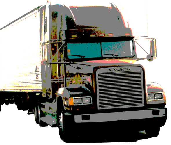Learn the information to both pass the written test and complete your air brake pre-trip inspection for the state of Texas.