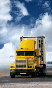 Self-paced online CDL training to guarantee your success in your new career as a truck or bus driver.