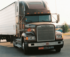 CDL Pre-Trip Inspection :: TREMENDOUS OFFER