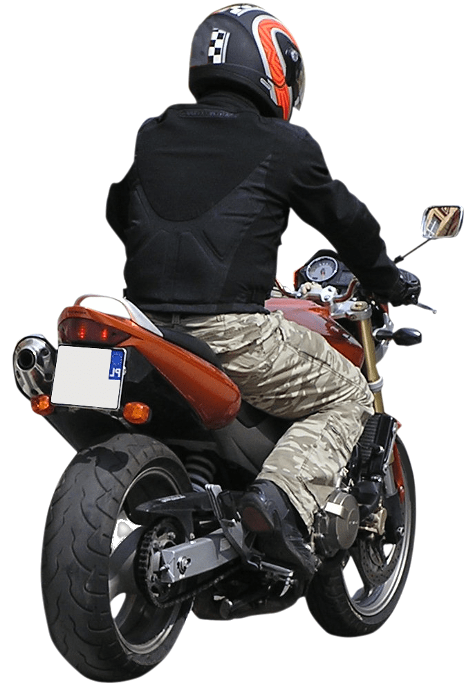 Pass the M1 motorcycle learner's permit in Ontario with these multiple choice practice questions that give you feedback.